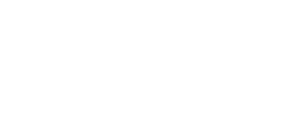 Catholic Women Speak Retina Logo