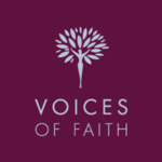 Voices of Faith 2018