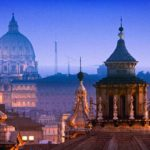 the_vatican_diaries.hi-res