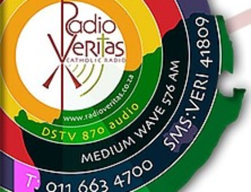 Women Feature – Podcast from Radio Veritas – International Women's Day