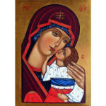 icon-marie-mother-tenderness