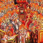 THE_FIRST_COUNCIL_OF_NICEA-1
